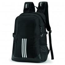 Adidas Organiser Backpack